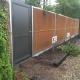 doors-gates-aluminium-001