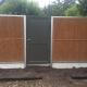 doors-gates-aluminium-002