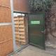 doors-gates-aluminium-004