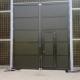 doors-gates-aluminium-007