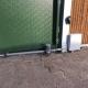 doors-gates-aluminium-011