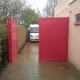 doors-gates-aluminium-014