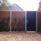 doors-gates-hardwood-001