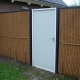 doors-gates-hardwood-003
