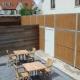 doors-gates-hardwood-004