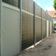 doors-gates-hardwood-006