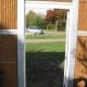 doors-gates-hardwood-007