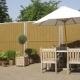 garden-fence-kokowall-003