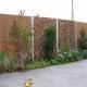 garden-fence-kokowall-004