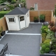 garden-fence-kokowall-012