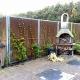 garden-fence-kokowall-013