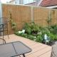 garden-fence-kokowall-016