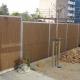 garden-fence-kokowall-018