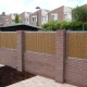 garden-fence-kokowall-020