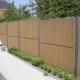 garden-fence-kokowall-022