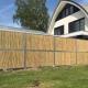 bamboo-garden-fence-screen-018