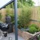 bamboo-garden-fence-screen-020