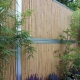bamboo-noise-barrier-wall-003