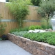 bamboo-noise-barrier-wall-006
