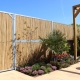 bamboo-noise-barrier-wall-007