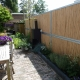 bamboo-noise-barrier-wall-008