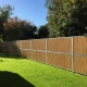 bamboo-noise-barrier-wall-009