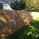 bamboo-noise-barrier-wall-010