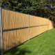 bamboo-noise-barrier-wall-011