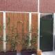 doors-gates-aluminium-003