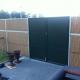 doors-gates-aluminium-008
