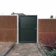doors-gates-aluminium-009