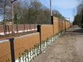 kokohusk-rail-noise-barrier-001