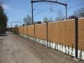 kokohusk-rail-noise-barrier-002
