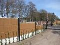 kokohusk-rail-noise-barrier-003