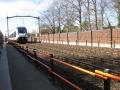kokohusk-rail-noise-barrier-004