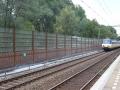 kokohusk-rail-noise-barrier-005