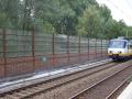 kokohusk-rail-noise-barrier-006