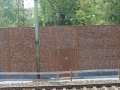 kokohusk-rail-noise-barrier-007