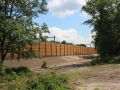 kokohusk-rail-noise-barrier-008