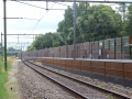 kokohusk-rail-noise-barrier-010