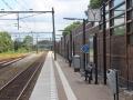 kokohusk-rail-noise-barrier-011