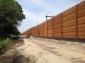 kokohusk-rail-noise-barrier-012