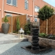garden-fence-kokowall-001
