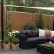 garden-fence-kokowall-006