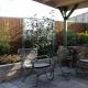 garden-fence-kokowall-007