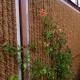 garden-fence-kokowall-009