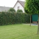 garden-fence-kokowall-010