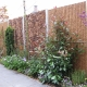 garden-fence-kokowall-021