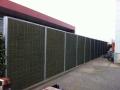 kokowall-ha-minwol-noise-barrier-012