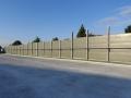 kokowall-ha-minwol-noise-barrier-013